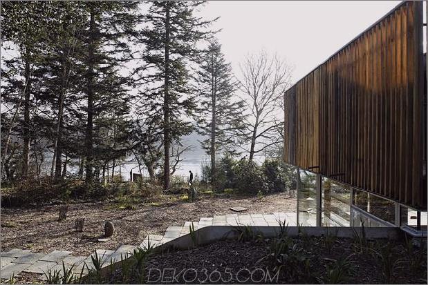 Living Edge Holzverkleidetes Haus überrascht mit Kreativität_5c599197c3c5d.jpg