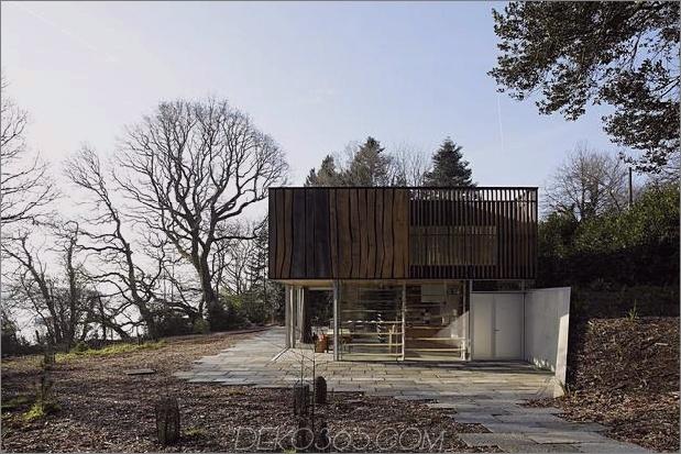 Living Edge Holzverkleidetes Haus überrascht mit Kreativität_5c59919845f7b.jpg