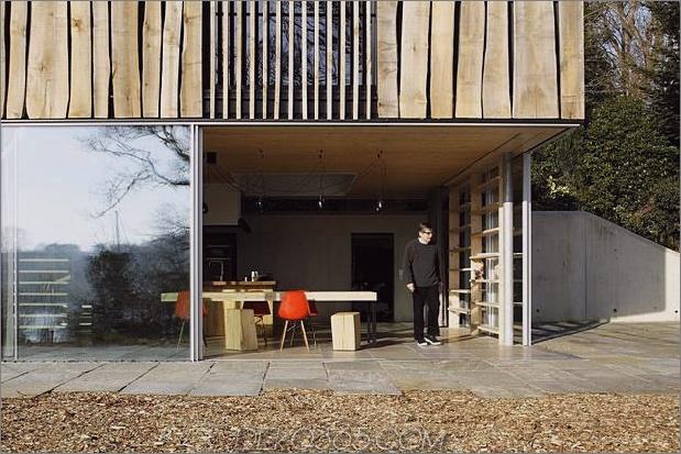 Living Edge Holzverkleidetes Haus überrascht mit Kreativität_5c5991992dac0.jpg