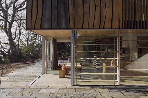 Living Edge Holzverkleidetes Haus überrascht mit Kreativität_5c5991999f85a.jpg