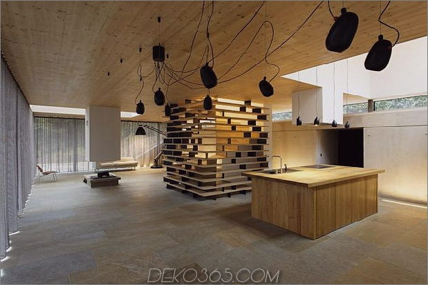 Living Edge Holzverkleidetes Haus überrascht mit Kreativität_5c59919a66883.jpg
