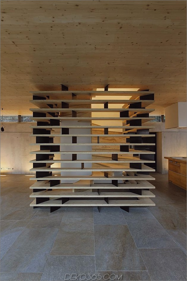 Living Edge Holzverkleidetes Haus überrascht mit Kreativität_5c59919aee157.jpg