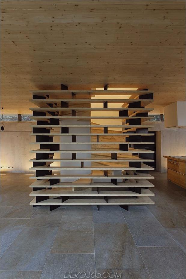 Glas-Wohn-Rand-Holz-Clads-Haus-Kontraste-16-Treppenhaus.jpg