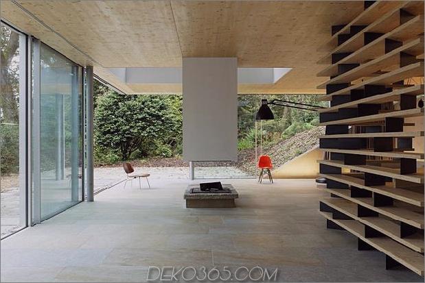 Living Edge Holzverkleidetes Haus überrascht mit Kreativität_5c59919b6c4cc.jpg
