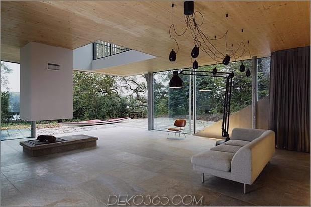 Living Edge Holzverkleidetes Haus überrascht mit Kreativität_5c59919ce47d5.jpg