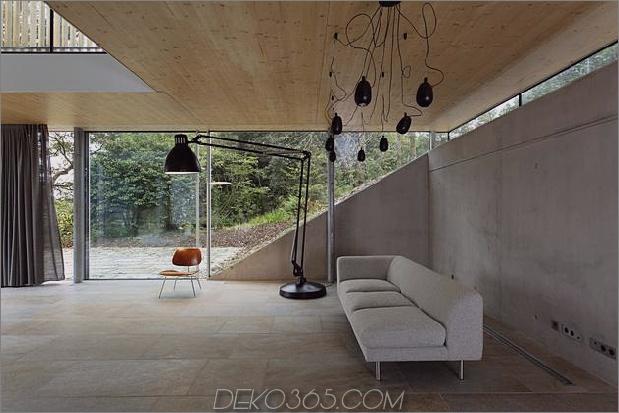 glass-living-edge-wood-clads-house-kontraste-21-living.jpg