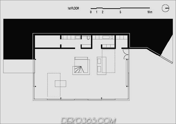 Glas-Wohn-Rand-Holz-Clads-Haus-Kontraste-22-plan1.jpg