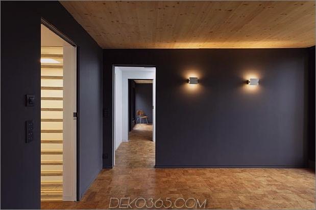 Glas-Living-Edge-Holz-Clads-Haus-Kontraste-25-Bett.jpg