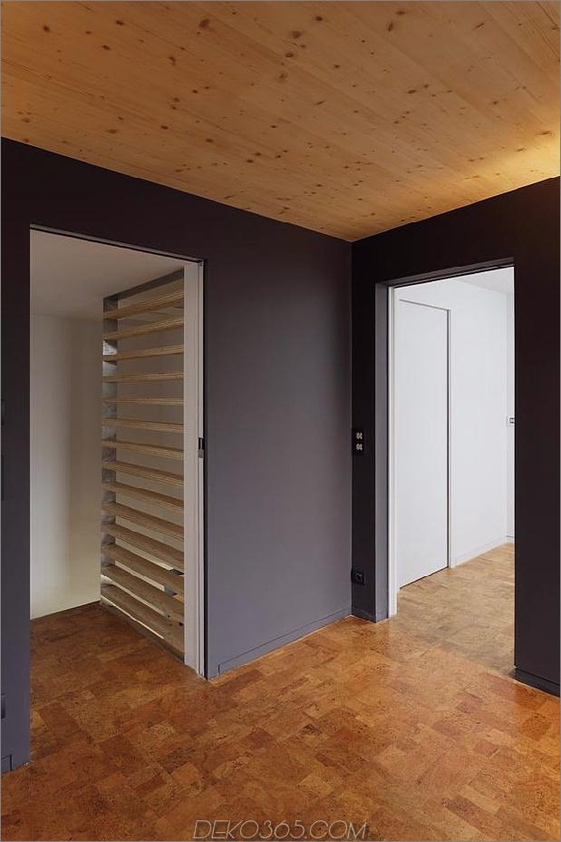 Living Edge Holzverkleidetes Haus überrascht mit Kreativität_5c59919fe2b81.jpg