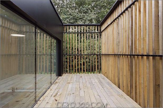 Living Edge Holzverkleidetes Haus überrascht mit Kreativität_5c5991a104110.jpg