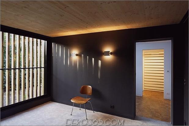 Living Edge Holzverkleidetes Haus überrascht mit Kreativität_5c5991a15a05c.jpg