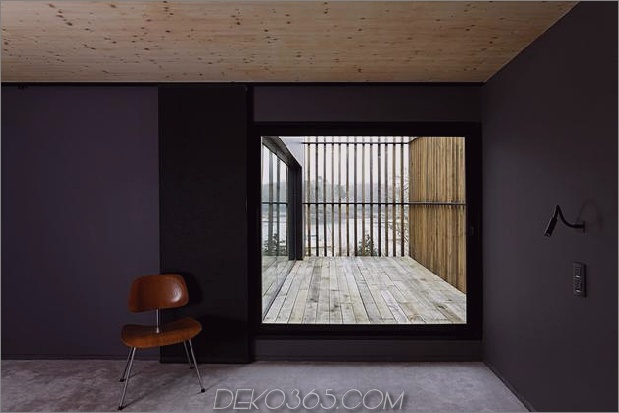 Living Edge Holzverkleidetes Haus überrascht mit Kreativität_5c5991a1c0ede.jpg