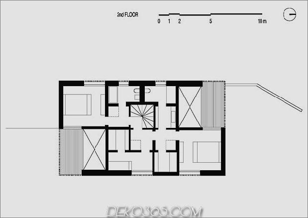 Living Edge Holzverkleidetes Haus überrascht mit Kreativität_5c5991a2ca13d.jpg
