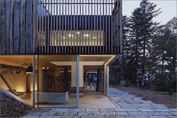 Glas-Living-Edge-Holz-Clads-Haus-Kontraste-33-Exterieur.jpg