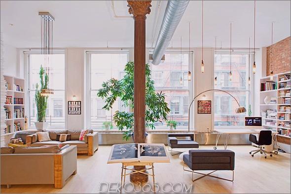 fabelhaftes soho-loft-conversion-4.jpg