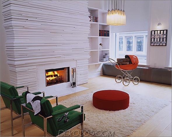 fabelhaft-soho-loft-umwandlung-5.jpg