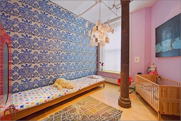 fabelhaft-soho-loft-umwandlung-9.jpg