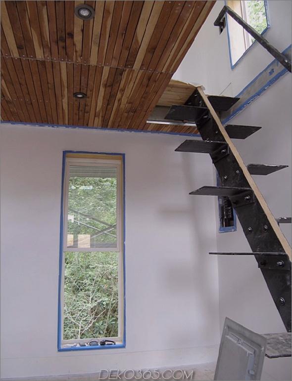 Dachboden-5.jpg