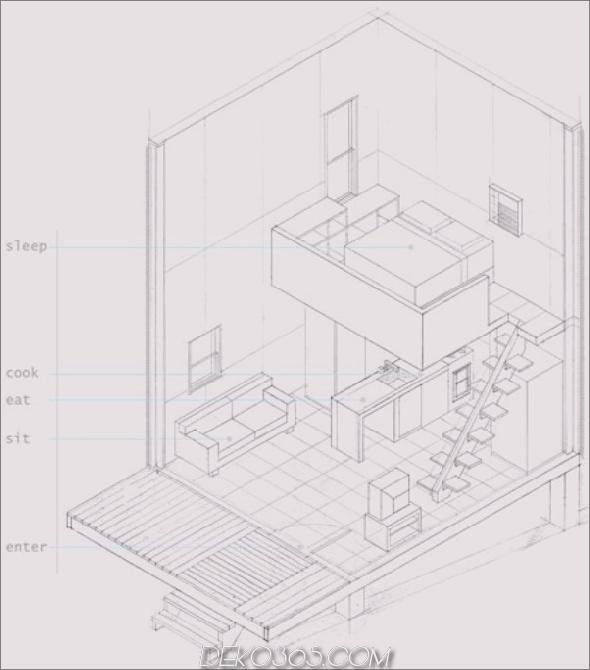 Dachboden-Haus 9.jpg