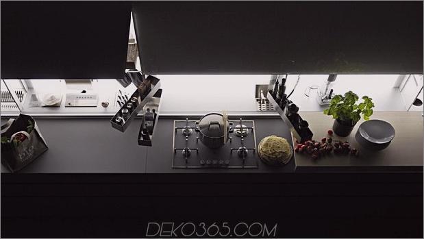 new-logica-kitchen-system-by-valcucine-kitchen-4.jpg