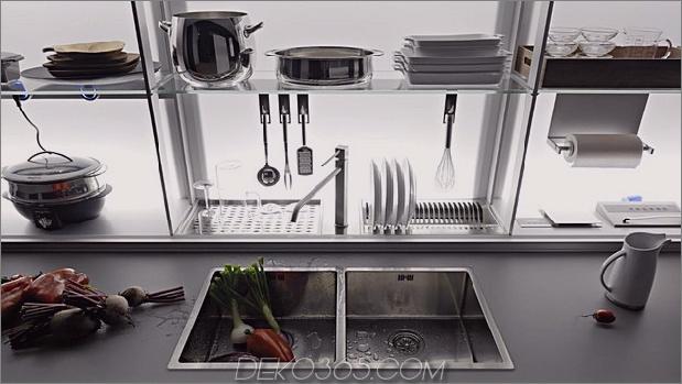 new-logica-küche-system-by-valcucine-küchen-5.jpg