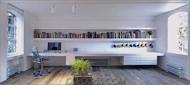 london-warehouse-loft-apartment-3.jpg