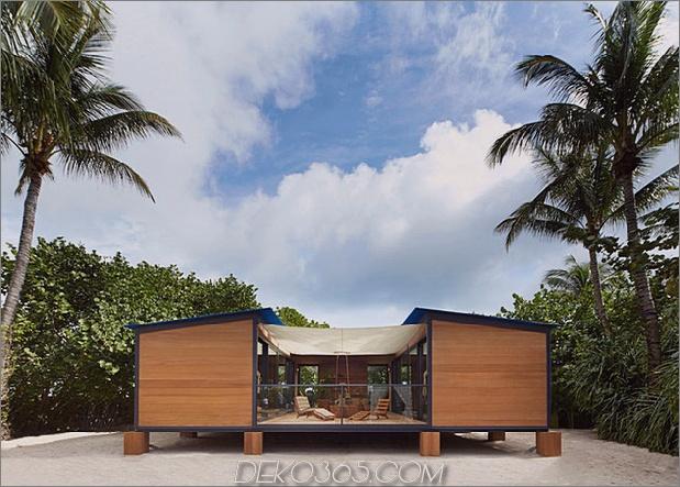louis vuitton erweckt modernistisches strandhaus zum leben 1 thumb 630x450 27973 Louis Vuitton erweckt modernistisches strandhaus zum leben