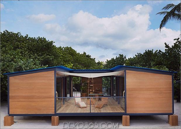 louis vuitton erweckt modernistisches strandhaus zum leben 2 thumb 630x450 27975 Louis Vuitton erweckt modernistisches strandhaus zum leben