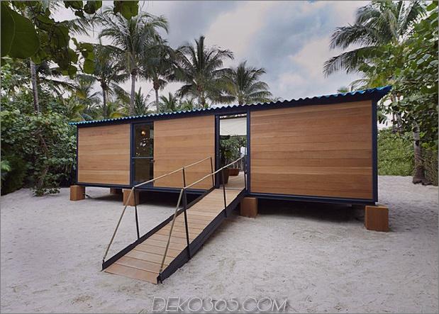 louis-vuitton-bringt modernistisches strandhaus zum leben 3.jpg