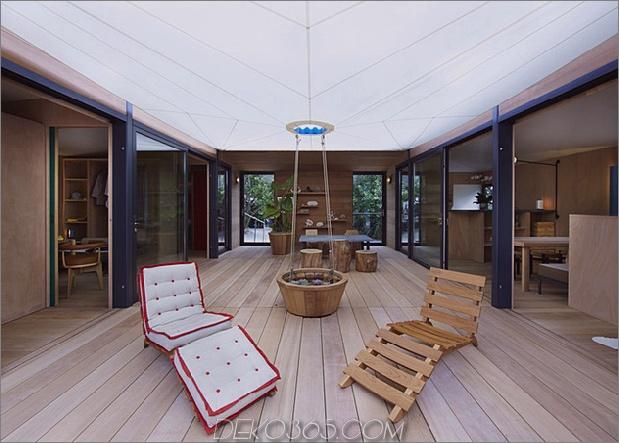 louis-vuitton bringt modernistisches strandhaus zum leben 4.jpg