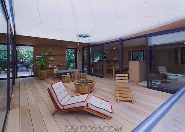 louis-vuitton-bringt modernistisches strandhaus zum leben-5.jpg