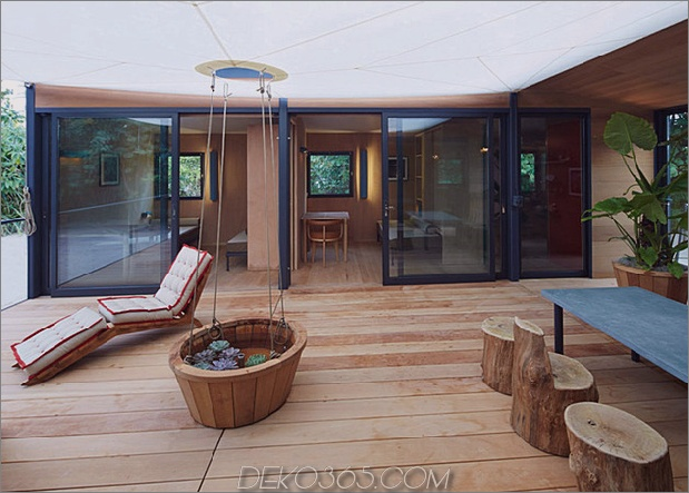 louis-vuitton-bringt modernistisches strandhaus zum leben-6.jpg