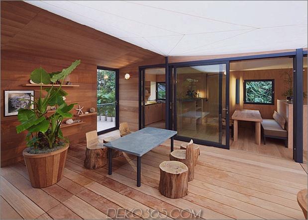louis-vuitton-bringt-modernist-strandhaus zum leben-7.jpg