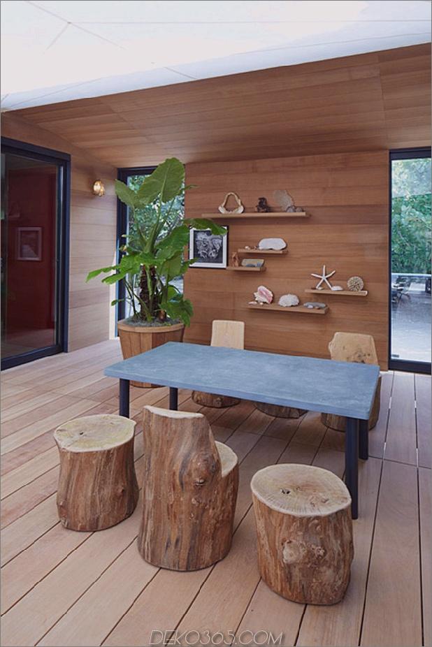 louis-vuitton-bringt-modernist-beach-house-to-life-8.jpg