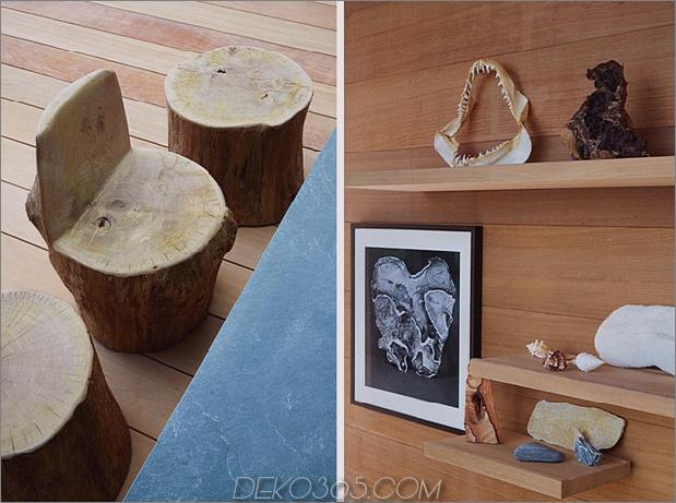 louis-vuitton bringt modernistisches strandhaus zum leben-9.jpg