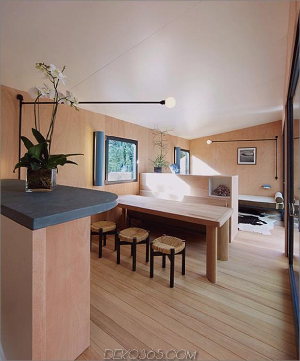 louis-vuitton bringt modernistisches strandhaus zum leben-10.jpg