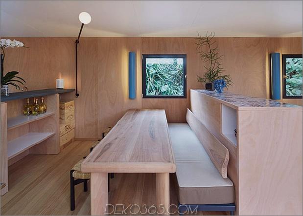 louis-vuitton-bringt modernistisches strandhaus zum leben-11.jpg