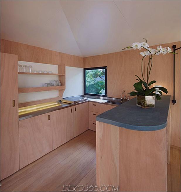 louis-vuitton bringt modernistisches strandhaus zum leben-12.jpg
