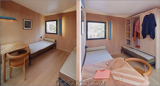 louis-vuitton bringt modernistisches strandhaus zum leben-13.jpg