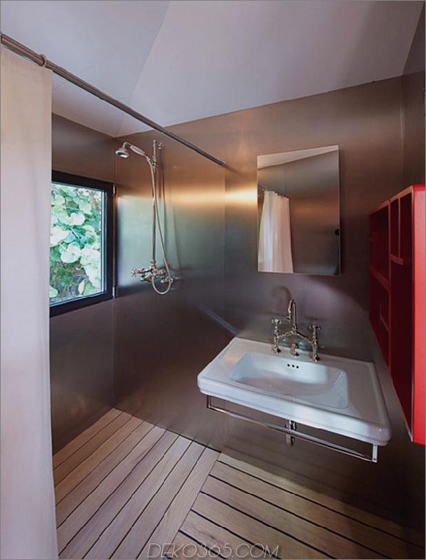 louis-vuitton-bringt-modernist-strandhaus zum leben-14.jpg