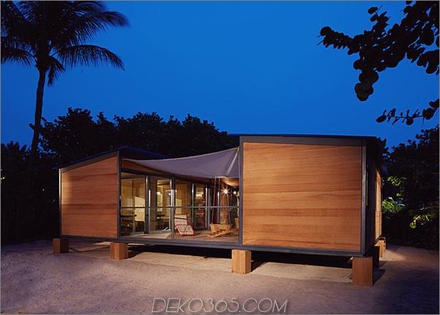 louis-vuitton bringt modernistisches strandhaus zum leben-15.jpg