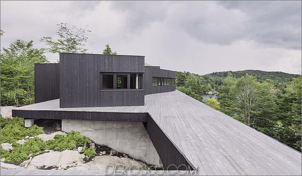 Low Impact House Design bietet gesundes Leben_5c58dab712904.jpg