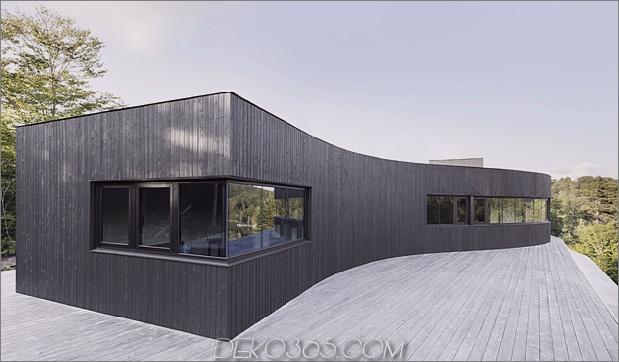 low-impact-house-design-alain-carle-3.jpg