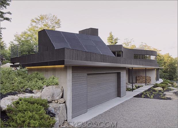 low-impact-house-design-alain-carle-4.jpg