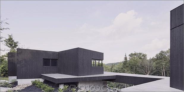 low-impact-house-design-alain-carle-5.jpg