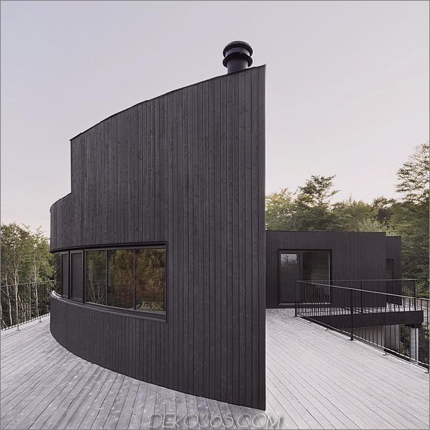 low-impact-house-design-alain-carle-6.jpg