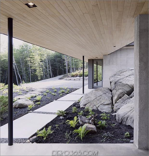 Low Impact House Design bietet gesundes Leben_5c58dabae589f.jpg