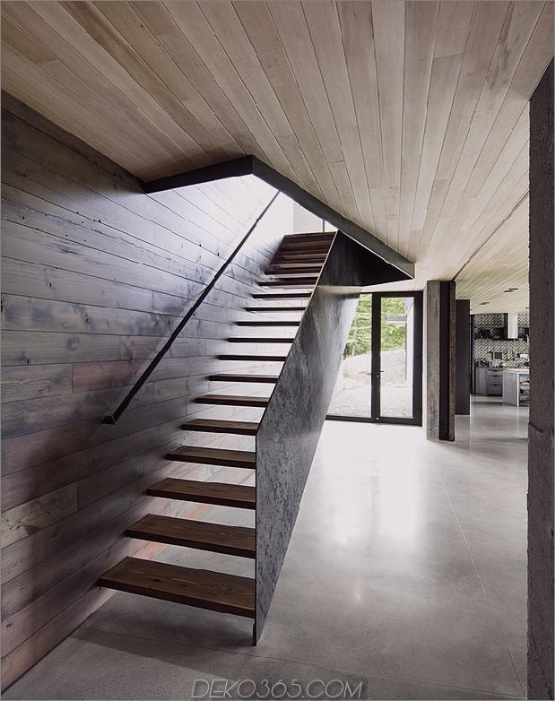 low-impact-house-design-alain-carle-9.jpg