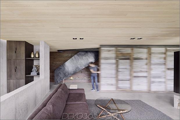 Low Impact House Design bietet gesundes Leben_5c58dabd01a49.jpg