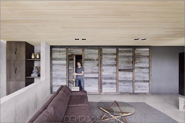 low-impact-house-design-alain-carle-12.jpg